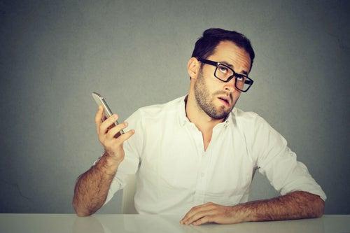 6 formas de mejorar tus conversaciones