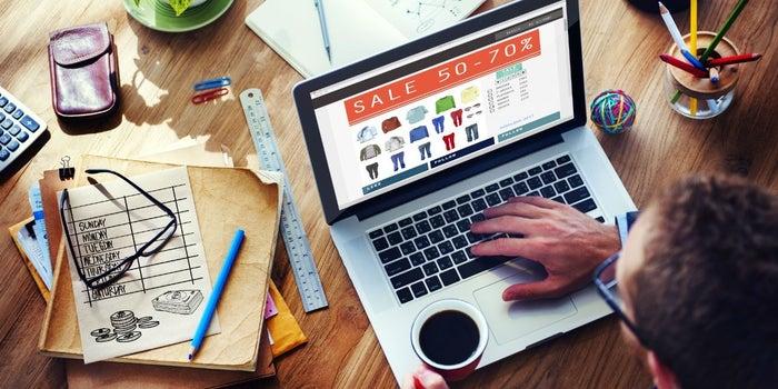 11 cursos gratuitos para ser un experto en marketing digital