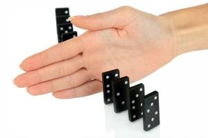Aprende a evitar las interrupciones