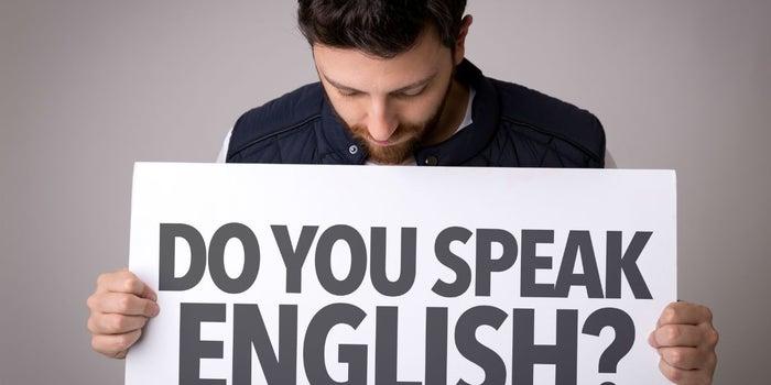 Ventajas de aprender inglés para los emprendedores