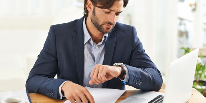 4 Ways to Boost Productivity by Managing Your Time More Effectively