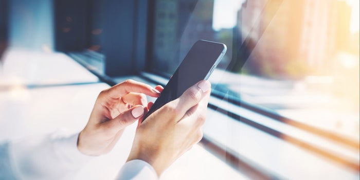 3 Ways to Build A Mobile App With No Tech Skills