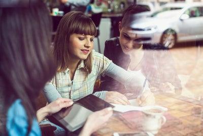 10 Tips for Millennial Marketing