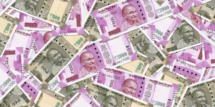 India's Demonetization Drive a Hit or a Miss? India's Economic Survey Outlines Picture