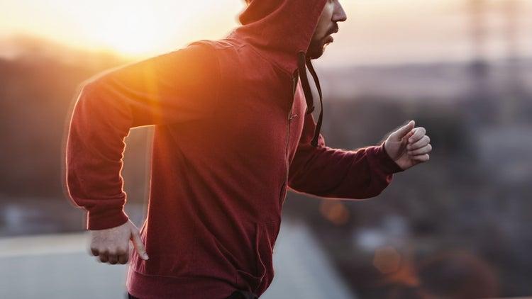 Top Entrepreneurs Reveal Their Health Regimen Secrets - 10 of the most successful entrepreneurs reveal their secret morning rituals