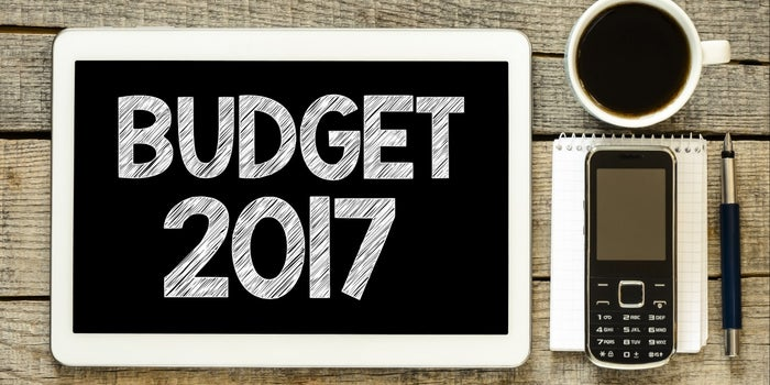 From Digi Gaon to Online Course Swayam, #15 Sops in Indian Budget 2017