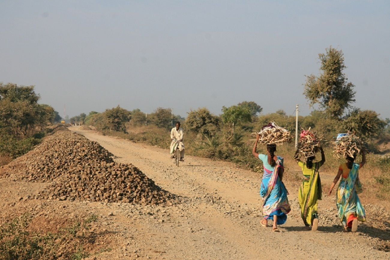 rural development in india There are many issues with rural development in india though the government is spending a lot still there is lot to achieve roads many of the poor communities are isolated by distance,bad road conditions, lack of or broken bridges and inadequate transport.