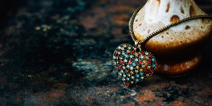 Cash Transaction Limit to Hurt NRIs, Jewellers Will Stay Insulated
