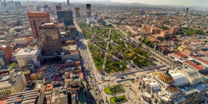 Cómo apoyará a los emprendedores la nueva Constitución de la CDMX