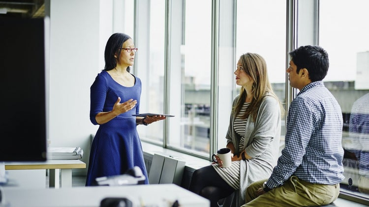 7 Ways Practicing Composure Leads to Success