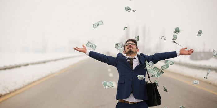 11 Secrets That Made These Entrepreneurs Millions