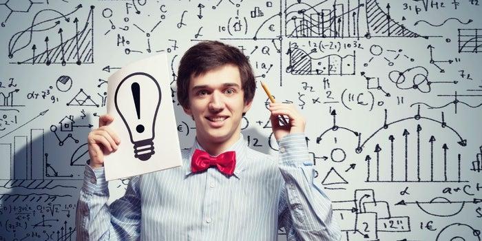 El Reto Nacional de Innovación para Emprendedores es tu mejor oportunidad