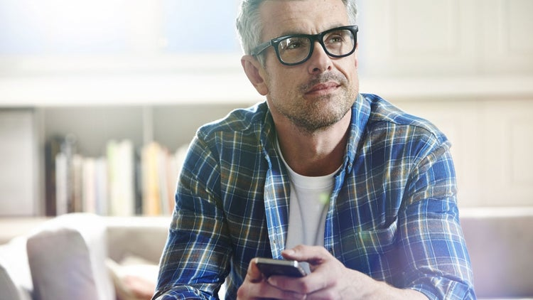 Enough About Millennials! You Can Use Influencer Marketing to Target Older Audiences, Too.