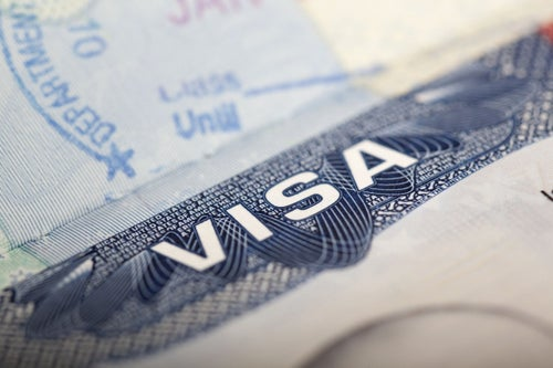 Here's How to Fix the H-1B Visa Program to Drive Startup Growth
