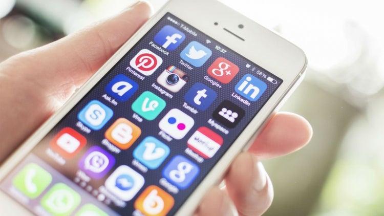 Las 3 apps mexicanas que dan la pelea a las gigantes
