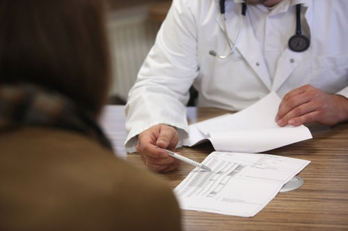 Should You Still Offer Health Insurance as a Benefit?