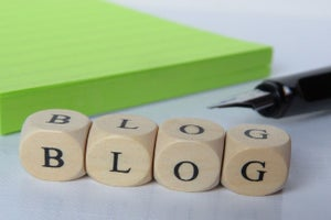 6 Challenges Faced By Every Blogger For Creating Conversion - Oriented Content