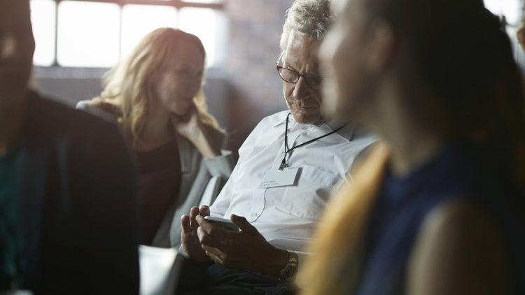 7 Ways to Break Bad High-Tech Habits