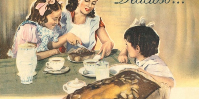 5 claves de marketing de Lorenzo Servitje que enamoraron a los consumidores de Bimbo