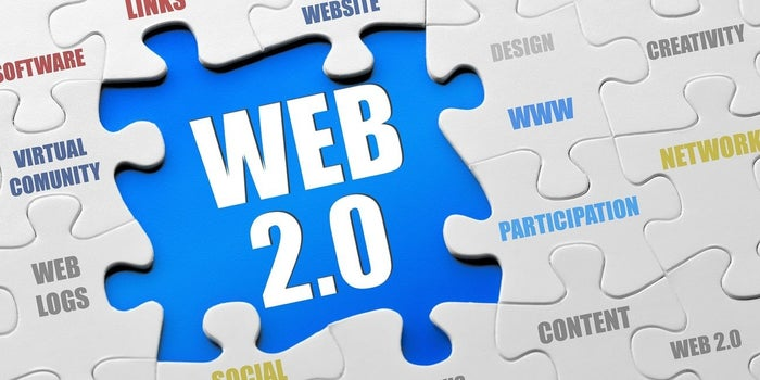 After Internet, it's Blockchain Internet 2.0