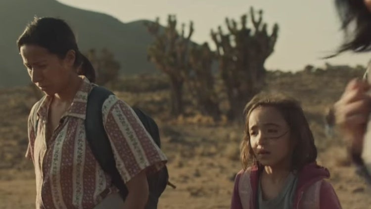 The Conclusion to This Super Bowl Ad Was Deemed Too Controversial for TV