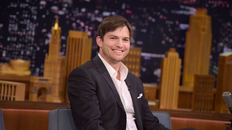 6 Things You Can Learn From Actor, Entrepreneur and Investor Ashton Kutcher on His Birthday