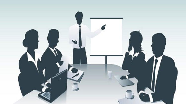 Budget - A Step Towards Fostering Entrepreneurship