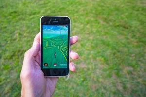 AR Games Like 'Pokémon Go' Need a Permit in Milwaukee