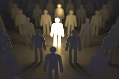 Por qué usar el liderazgo (más que para motivar) como ventaja competit...