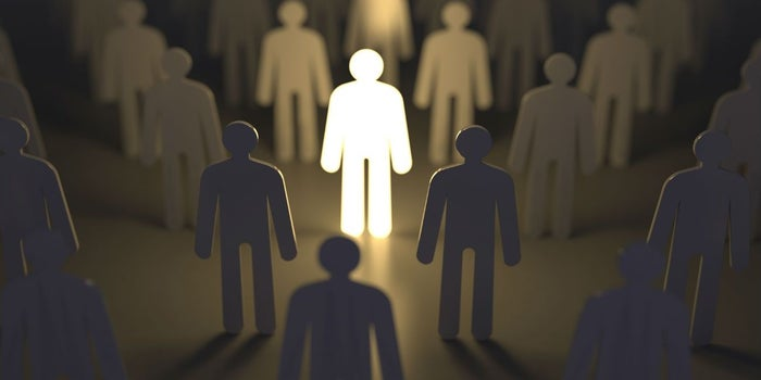 Por qué usar el liderazgo (más que para motivar) como ventaja competitiva