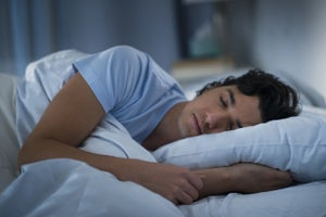 5 Sleep and Relaxation Tips to Help Entrepreneurs Maximize Their Output