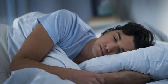 5 Sleep and Relaxation Tips to Help Entrepreneurs Maximize Their Output