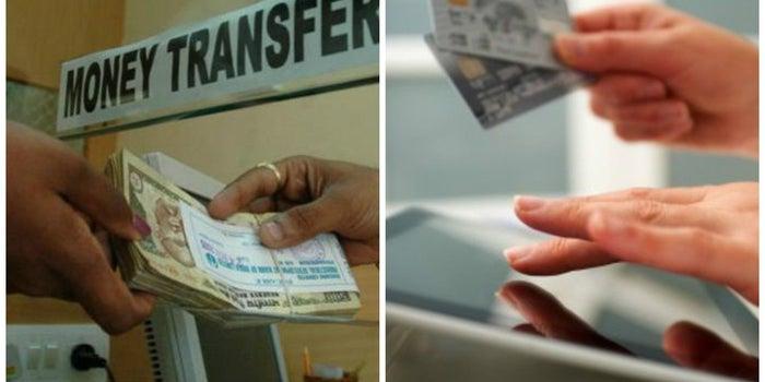 Alternative Digital Lenders vs Traditional Banks - Competitors or Partners?