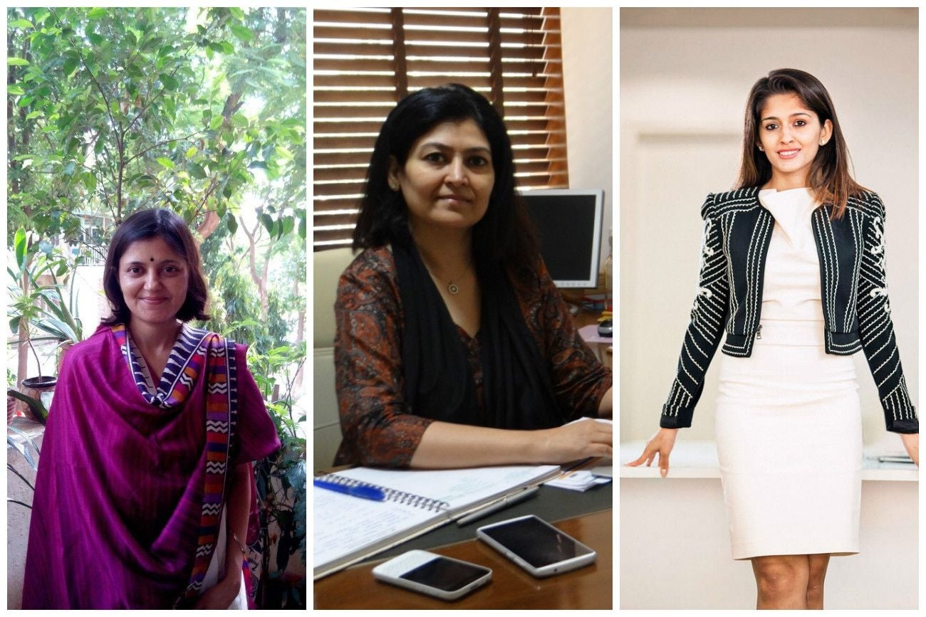 challenges women face in workplace