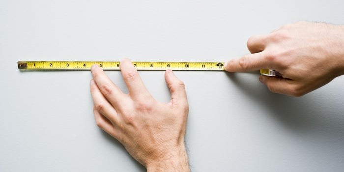 5 Tips for Measuring Your Customers' Digital Behavior