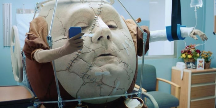 Forget Which Super Bowl Ads Are Funny -- These Are Ads that Actually Worked