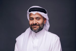 Raising The Game: Qatar Financial Centre Authority CEO Yousuf Mohamed Al-Jaida