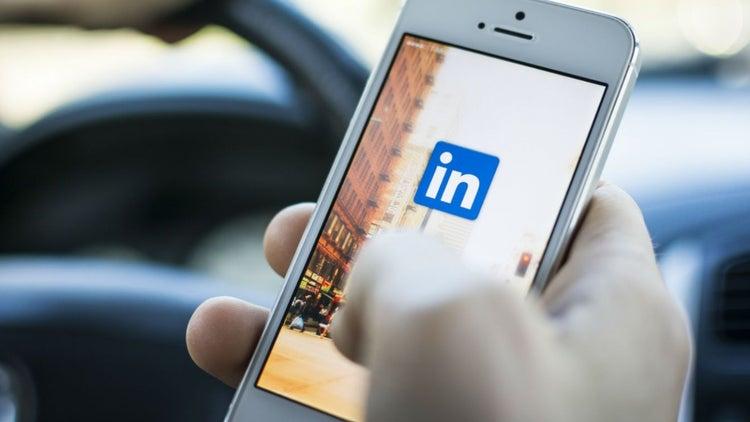 Cómo utilizar LinkedIn para conseguir más clientes