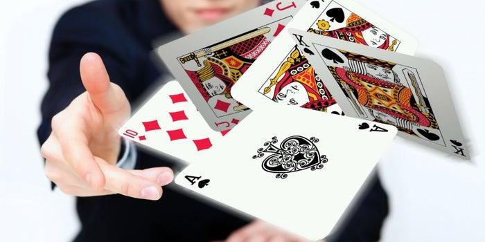 ¿Juegas para ganar o para no perder?