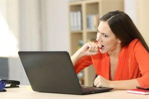 ¿Odias hacer networking? Estas 3 alternativas son para ti