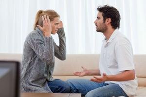 No evites tener conversaciones difíciles