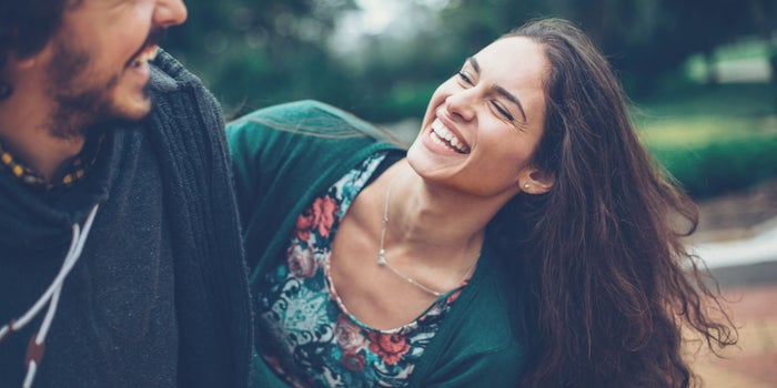 5 Actions You Can Take to Increase Your Happiness Quotient