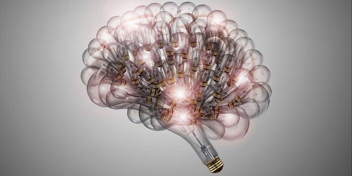 How Artificial Intelligence Startups Struck Gold