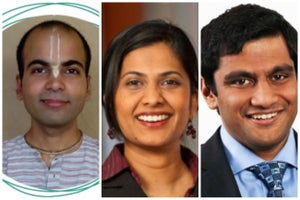 Care About CSR in Education? 3 Industry Players Suggest Ways