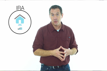 How to Buy Your First Rental Property in an IRA