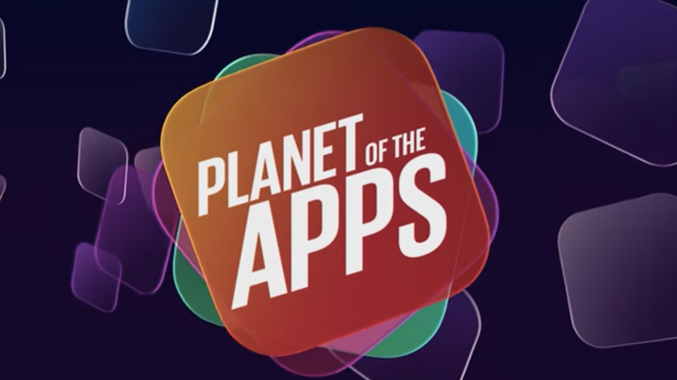 Check Out the Trailer for Apple's New Reality Show 'Planet of the Apps'