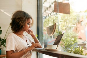 Add These 20 Fast-Growing Skills to Your Freelancing Repertoire
