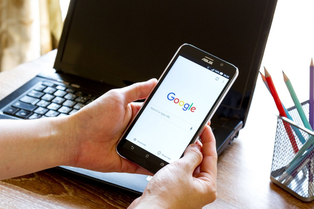 Adjusting to Google Policy Changes: a Raleigh-Durham based Search Engine Optimization (SEO) & Digital Marketing Firm Offers Efficient SEO No Matter What