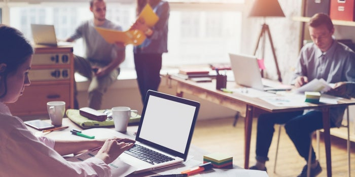 10 Must-Have Tools for Small Businesses