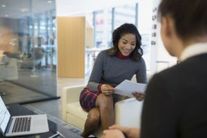 3 Pitfalls Recruiters Must Avoid in Job Interviews